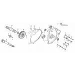 Transmission | Gear Box