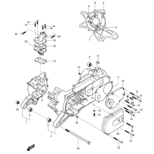 Hyosung Sense Wiring Diagram on Hammond Organ Schematic Diagrams