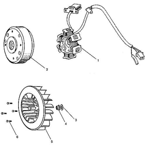 Electric System (Kasea LM150IIR 2003) on tomos wiring diagram, norton wiring diagram, motor trike wiring diagram, ossa wiring diagram, kymco wiring diagram, garelli wiring diagram, suzuki wiring diagram, dinli wiring diagram, vespa wiring diagram, kazuma wiring diagram, smc wiring diagram, husaberg wiring diagram, kawasaki wiring diagram, ural wiring diagram, motofino wiring diagram, yamaha wiring diagram, alpha sports wiring diagram, lifan wiring diagram, royal ryder wiring diagram, phantom wiring diagram,