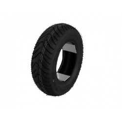 Scooter Tire  130/90-10