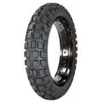 Kenda K784 Big Block Tires