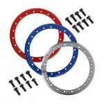 SB-3 Beadlock System 3 Ring