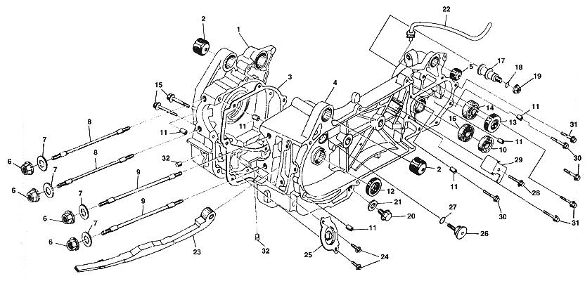 adly 90cc atv wiring diagram  diagram  auto wiring diagram