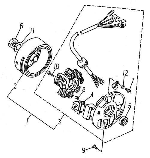 Smc Atv Wiring Diagram Smc Get Free Image About Wiring Diagram