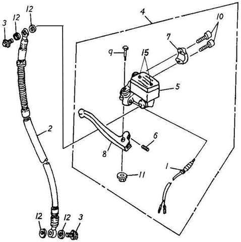 kasea wiring diagram with Racing Honda 50cc Engine on Racing Honda 50cc Engine additionally Kasea Skyhawk 90 Wiring Diagram in addition Kazuma 50cc Wiring Diagram likewise 2001 Subaru Outback Fuse Box additionally Land Rover 90 Wiring Diagram.
