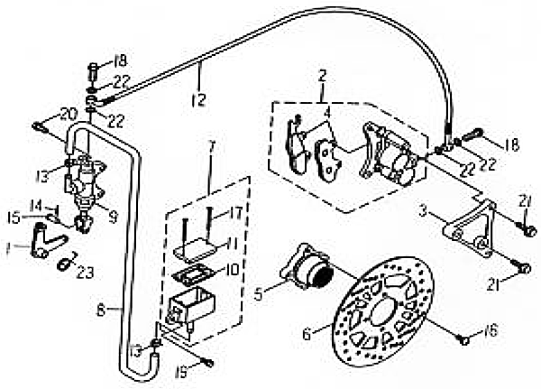 Can Am Atv Body Parts besides 2006 Keeway Wiring Diagram additionally 14 together with Verucci Wiring Diagram further Adly Atv Wiring Diagram. on hyosung scooter wiring diagram