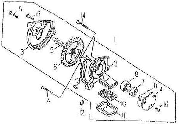 cartaholics golf cart forum gt wiring diagram wiring